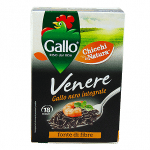 Gallo Venere