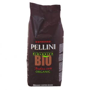 Pellini Bio