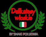 Delikatesy włoskie