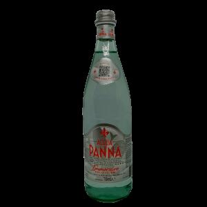 woda aqua panna